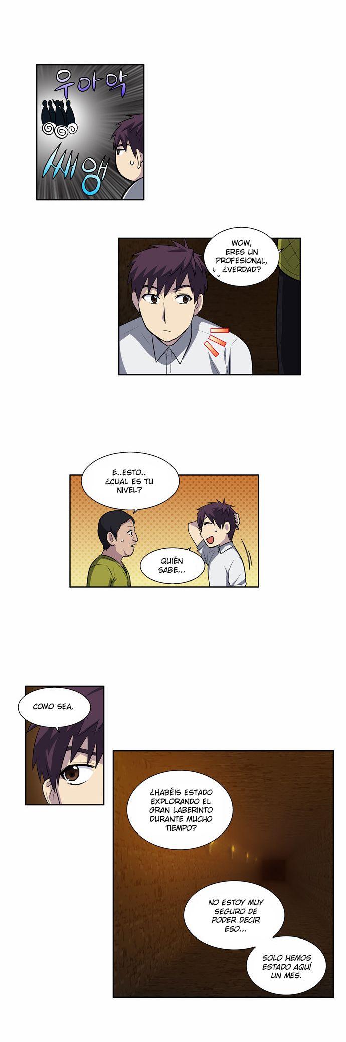 http://c5.ninemanga.com/es_manga/61/1725/482105/bdef5f8f7b9b906bf746c20fd3f24ef6.jpg Page 5