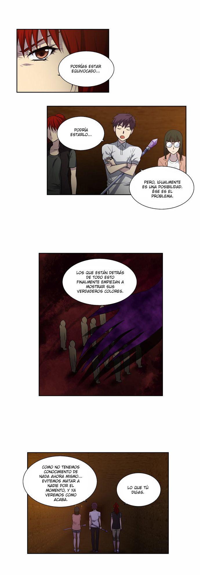 http://c5.ninemanga.com/es_manga/61/1725/482105/bed5623adc8b12bc67a4221a5d5cccc4.jpg Page 12