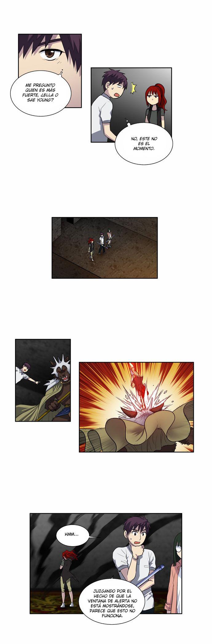 http://c5.ninemanga.com/es_manga/61/1725/482105/d8b33c9a42ac503716ea4cad5b7b9217.jpg Page 15