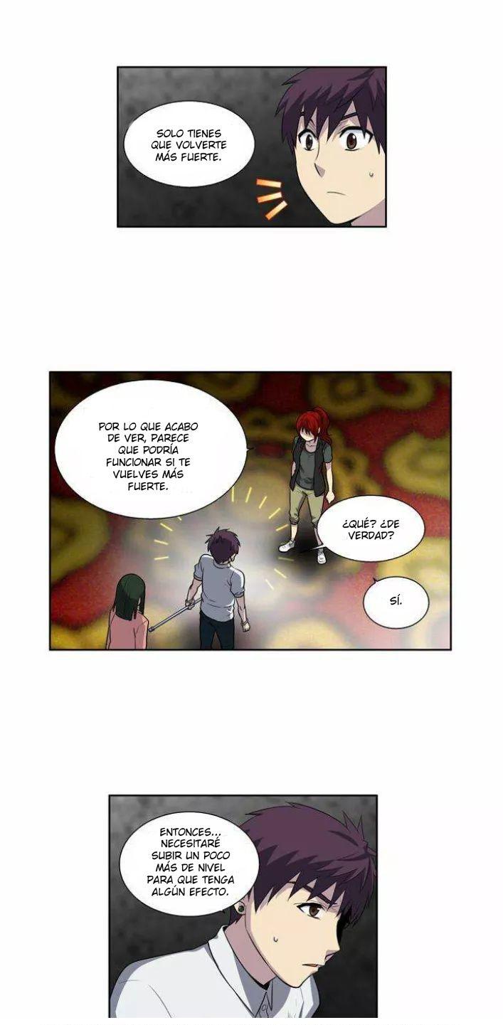 http://c5.ninemanga.com/es_manga/61/1725/484320/5d50d22735a7469266aab23fd8aeb536.jpg Page 6