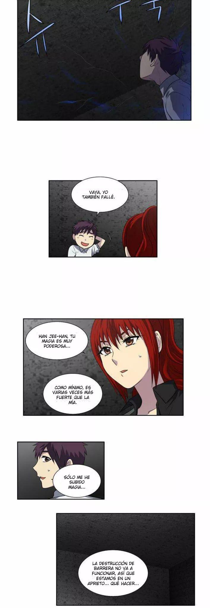 http://c5.ninemanga.com/es_manga/61/1725/484320/df7c8e85edcd0ae014d016d48ab74816.jpg Page 5
