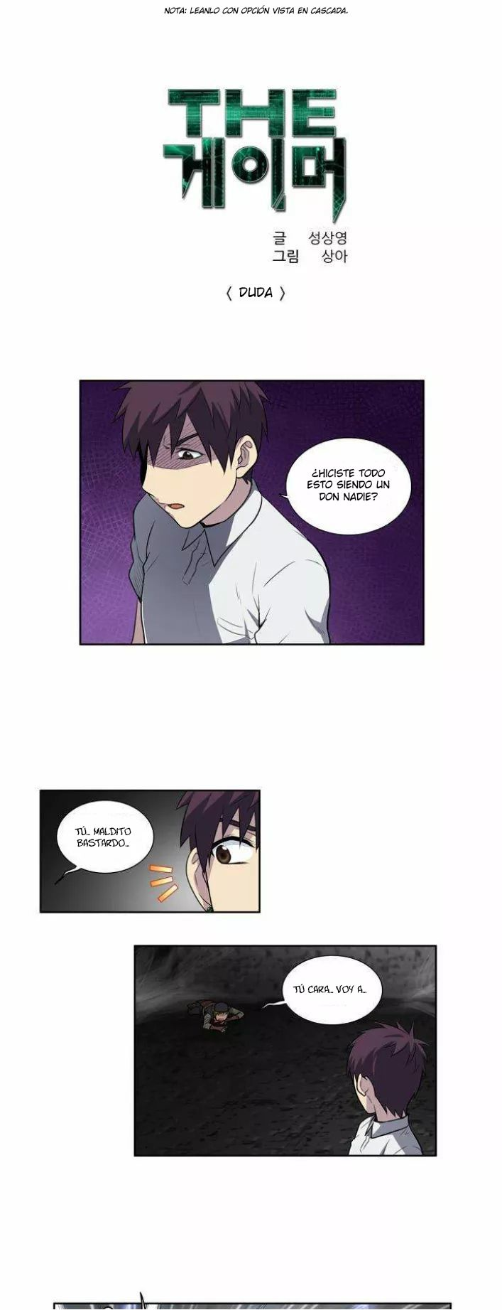 http://c5.ninemanga.com/es_manga/61/1725/484924/44ae89d55000adae176d4454023c237c.jpg Page 2