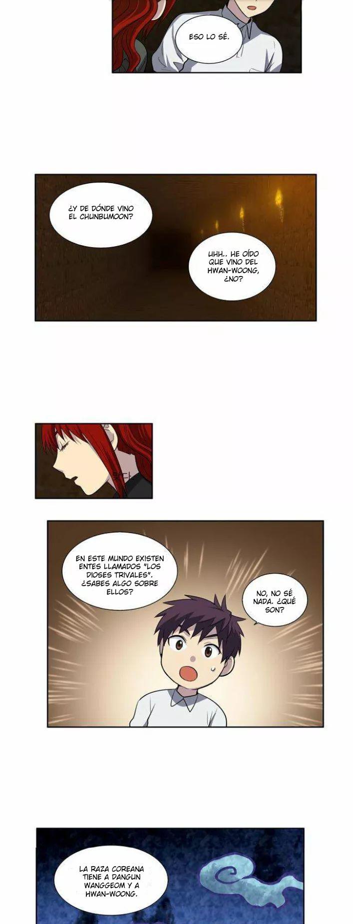 http://c5.ninemanga.com/es_manga/61/1725/484924/56ecdfc08077e1c1aa0feb4ee9f1bcb7.jpg Page 20