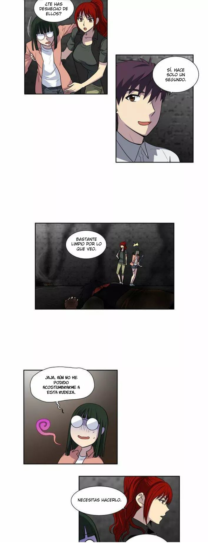 https://c5.ninemanga.com/es_manga/61/1725/484924/6e18b12a82c40871803b88fa42cc1a20.jpg Page 6