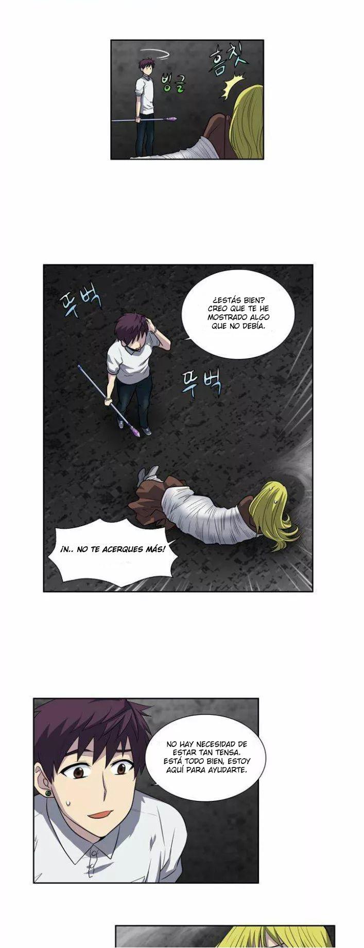 https://c5.ninemanga.com/es_manga/61/1725/484924/7244e80f78fd5664f0f38f37815be3fa.jpg Page 4