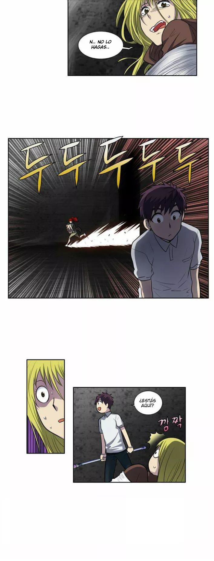 https://c5.ninemanga.com/es_manga/61/1725/484924/7261925973c9bf0a74d85ae968a57e5f.jpg Page 5