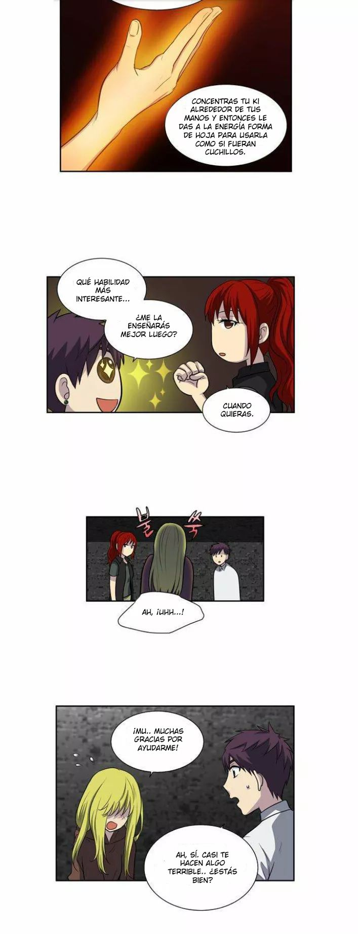 http://c5.ninemanga.com/es_manga/61/1725/484924/bf3b5249e6b175f68314ebf929555fa4.jpg Page 9