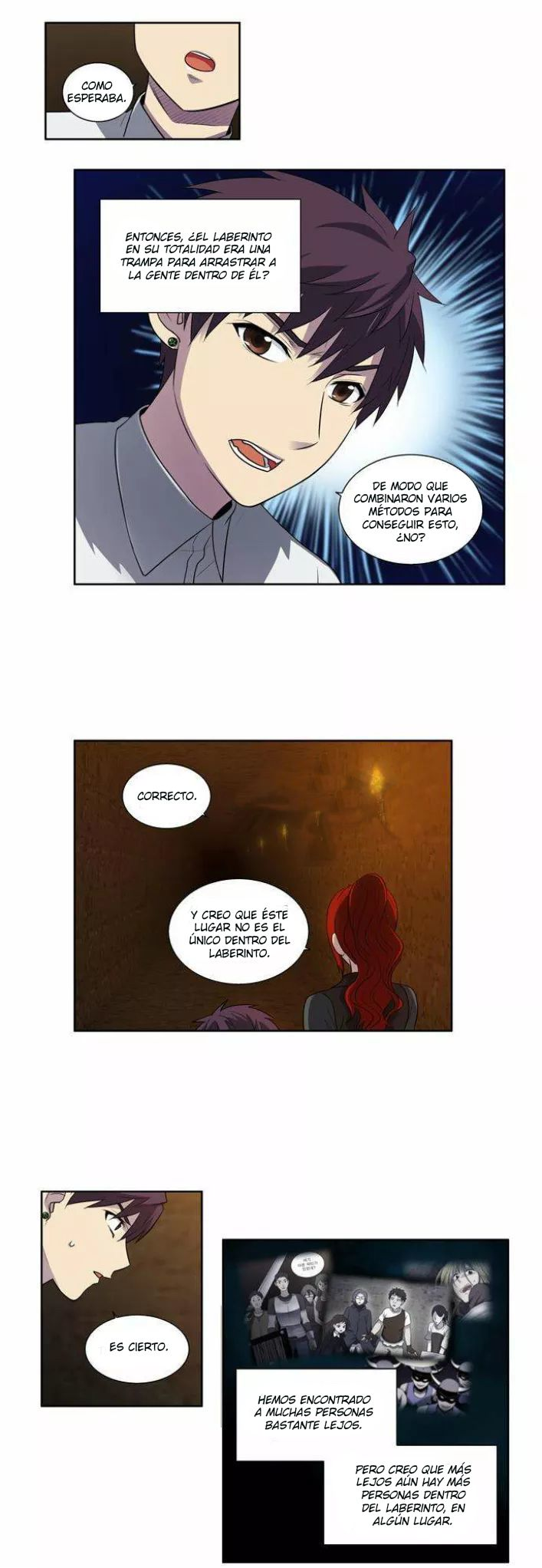 http://c5.ninemanga.com/es_manga/61/1725/485892/21fb6e8345fe6db0c1b7bc9ccb4a9bff.jpg Page 5