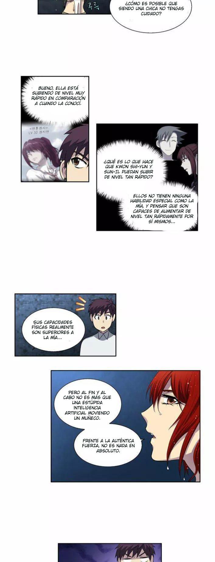 https://c5.ninemanga.com/es_manga/61/1725/485892/74e48c1a38cb4022d50c45dbd3be1f9a.jpg Page 18