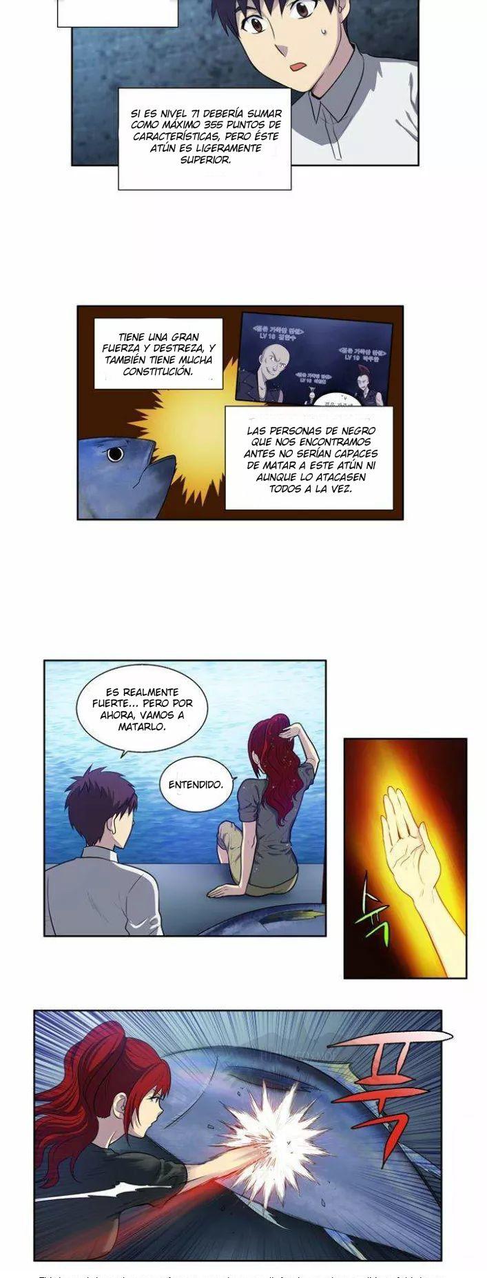 https://c5.ninemanga.com/es_manga/61/1725/485892/935ef067472d5bae490026f43722b51e.jpg Page 20