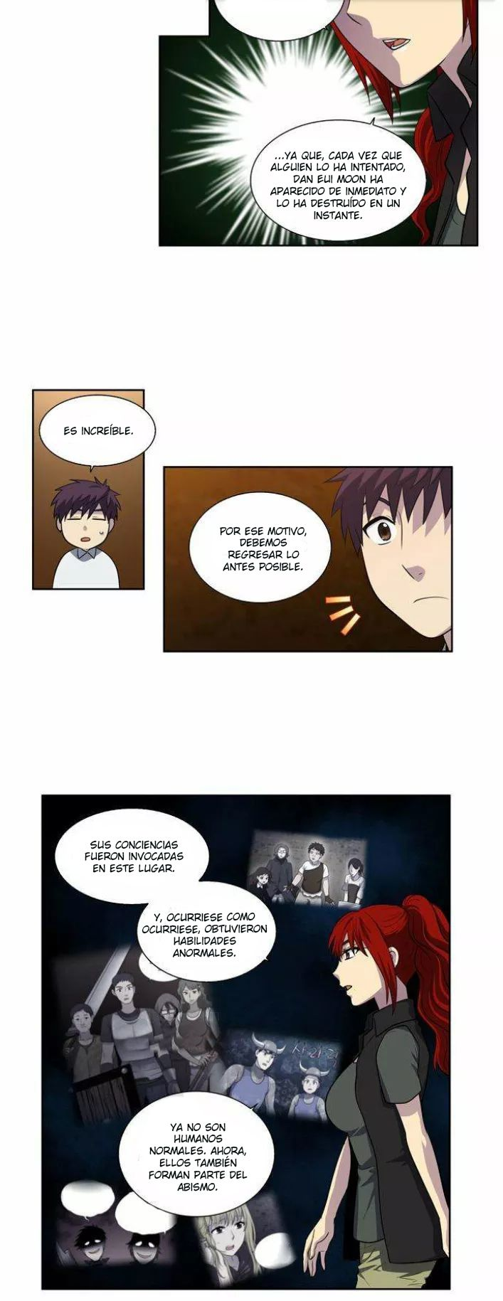 https://c5.ninemanga.com/es_manga/61/1725/485892/97d810f41d48561d74719865ce0841ef.jpg Page 3