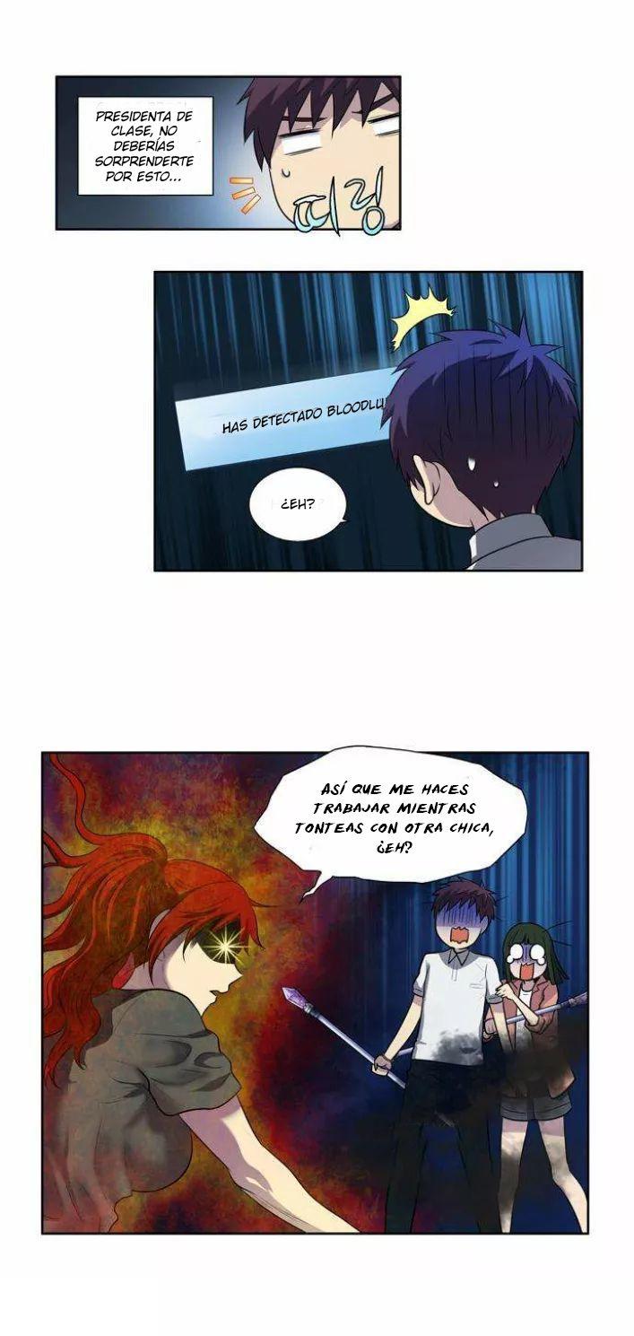 https://c5.ninemanga.com/es_manga/61/1725/485892/f277335b0fda4885798095b94a3d0bc8.jpg Page 22