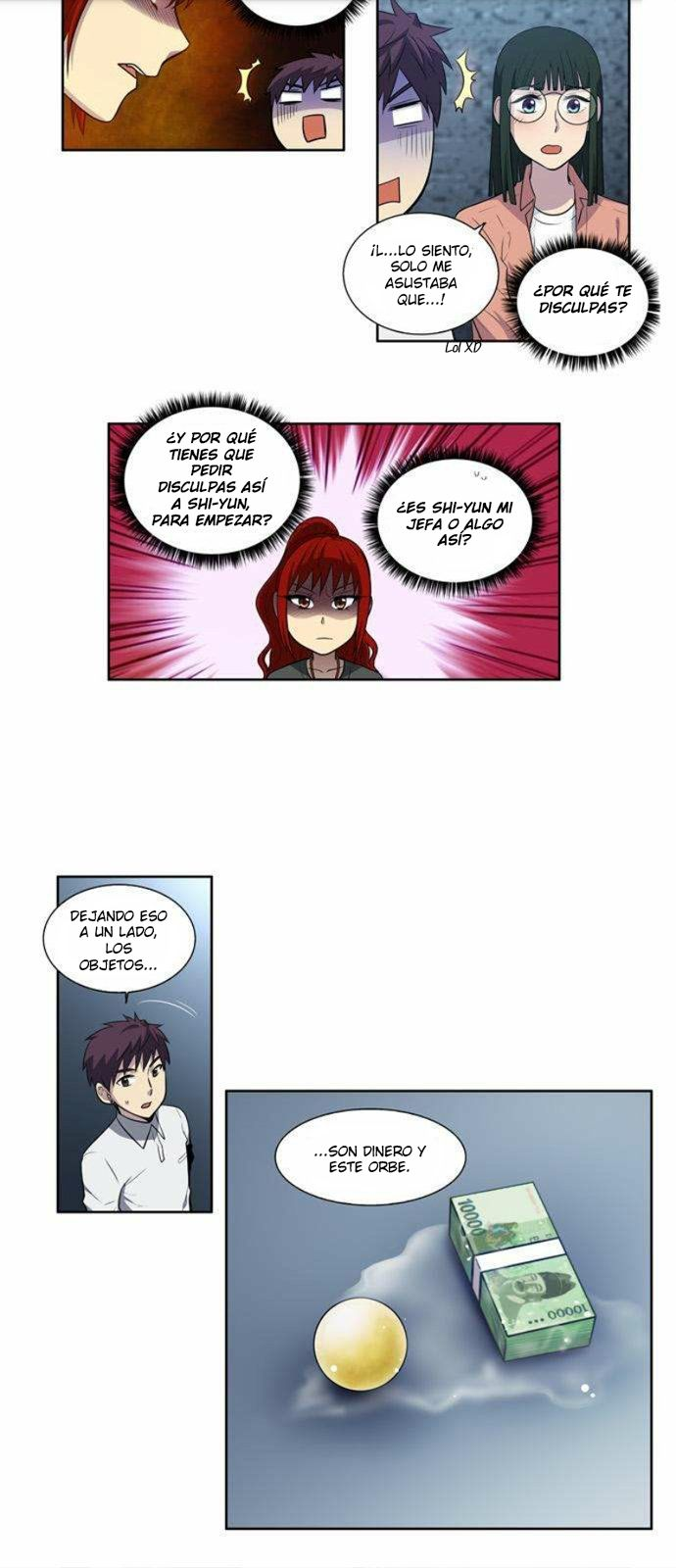 http://c5.ninemanga.com/es_manga/61/1725/487801/0b921d8fd554dbac8df556dffc3828a6.jpg Page 3