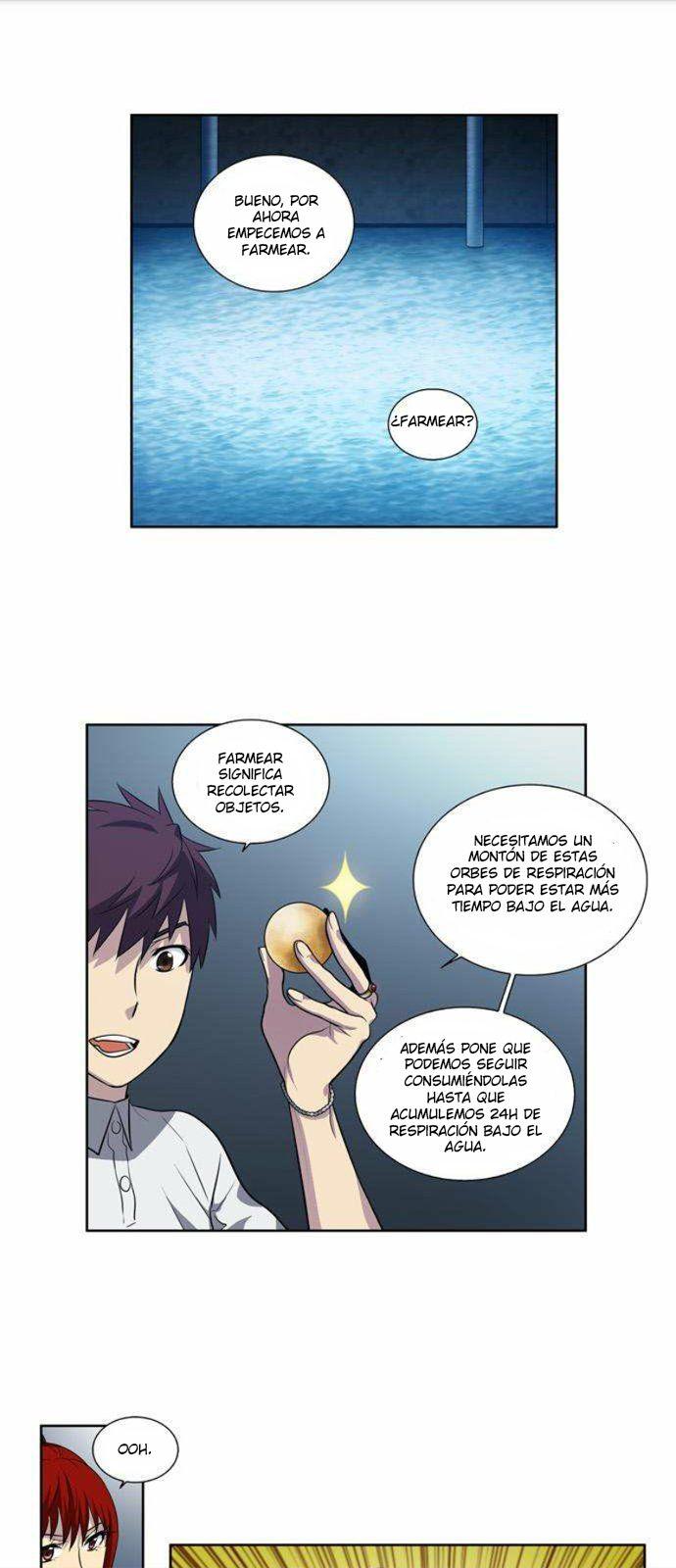 http://c5.ninemanga.com/es_manga/61/1725/487801/28bda53c86d37e275a3ebfdc113b1f59.jpg Page 9