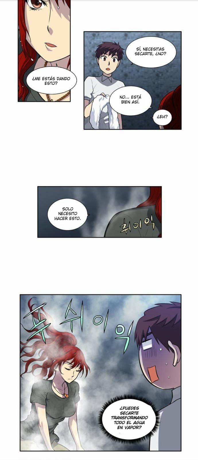 http://c5.ninemanga.com/es_manga/61/1725/487801/2d6367ec6a3ccd407ef5b5fff53f82d9.jpg Page 7