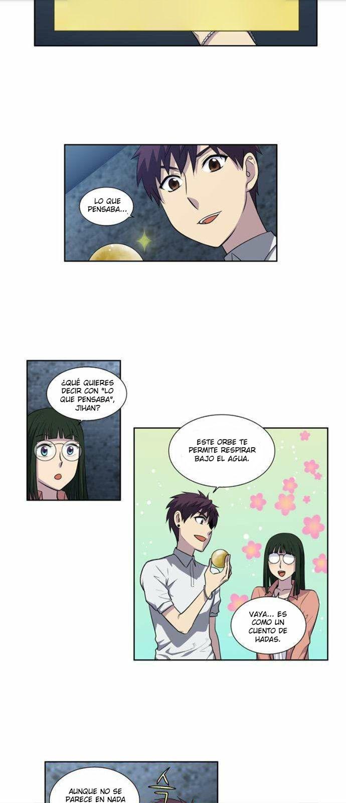 http://c5.ninemanga.com/es_manga/61/1725/487801/3c2ddf2682d61814f0b7a96ca8b9e84f.jpg Page 5
