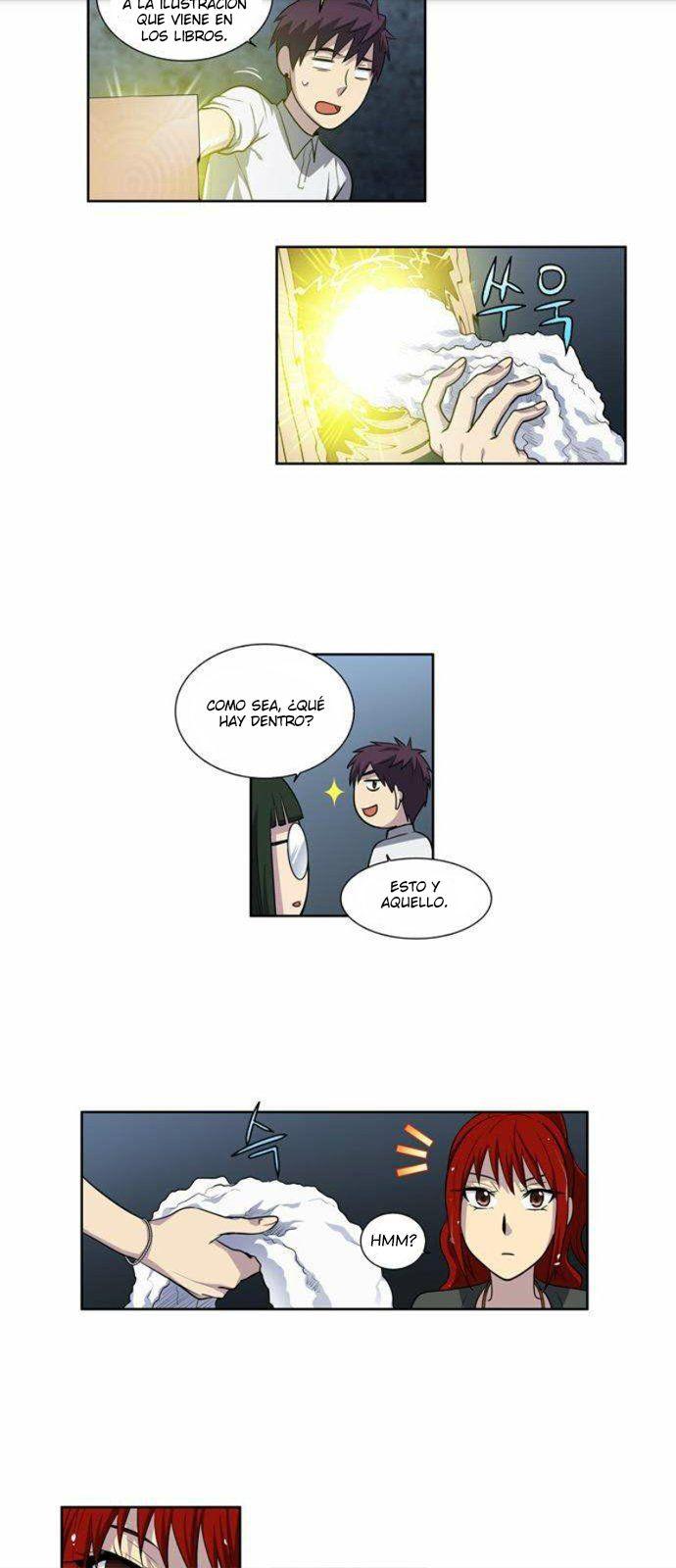 http://c5.ninemanga.com/es_manga/61/1725/487801/d7736cd357677a524f9cfb69d1830516.jpg Page 6