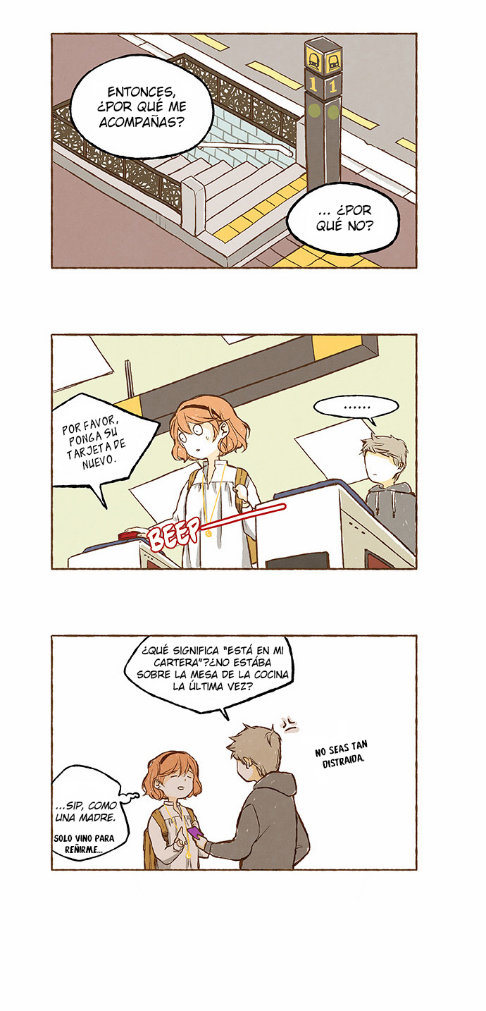 http://c5.ninemanga.com/es_manga/61/17725/462936/63db44691f9e40a103785a74c63543e6.jpg Page 5
