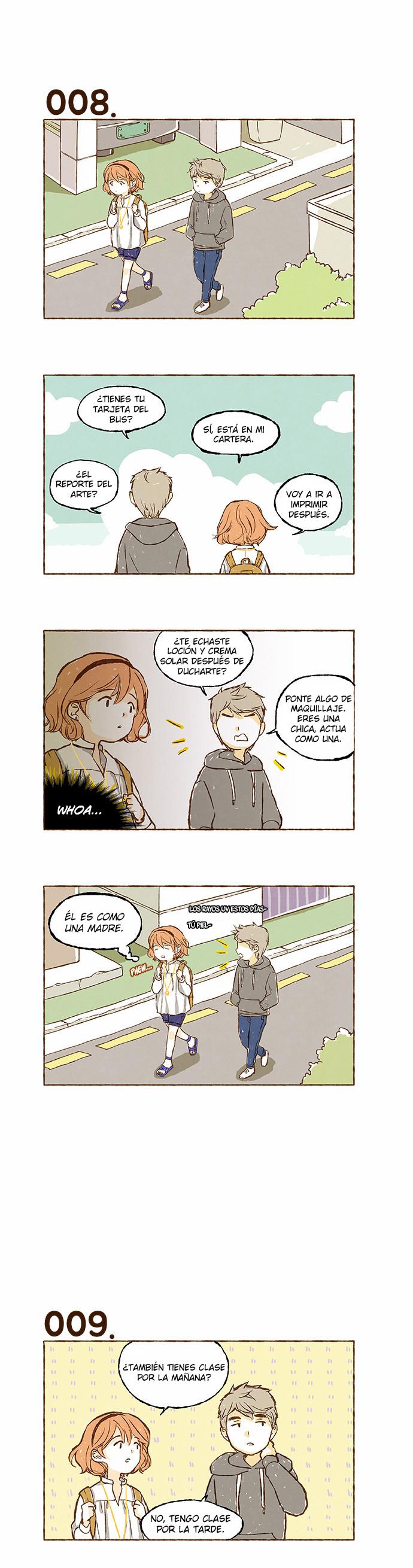 http://c5.ninemanga.com/es_manga/61/17725/462936/af68483d43493f6d67dad624646ff1d9.jpg Page 4