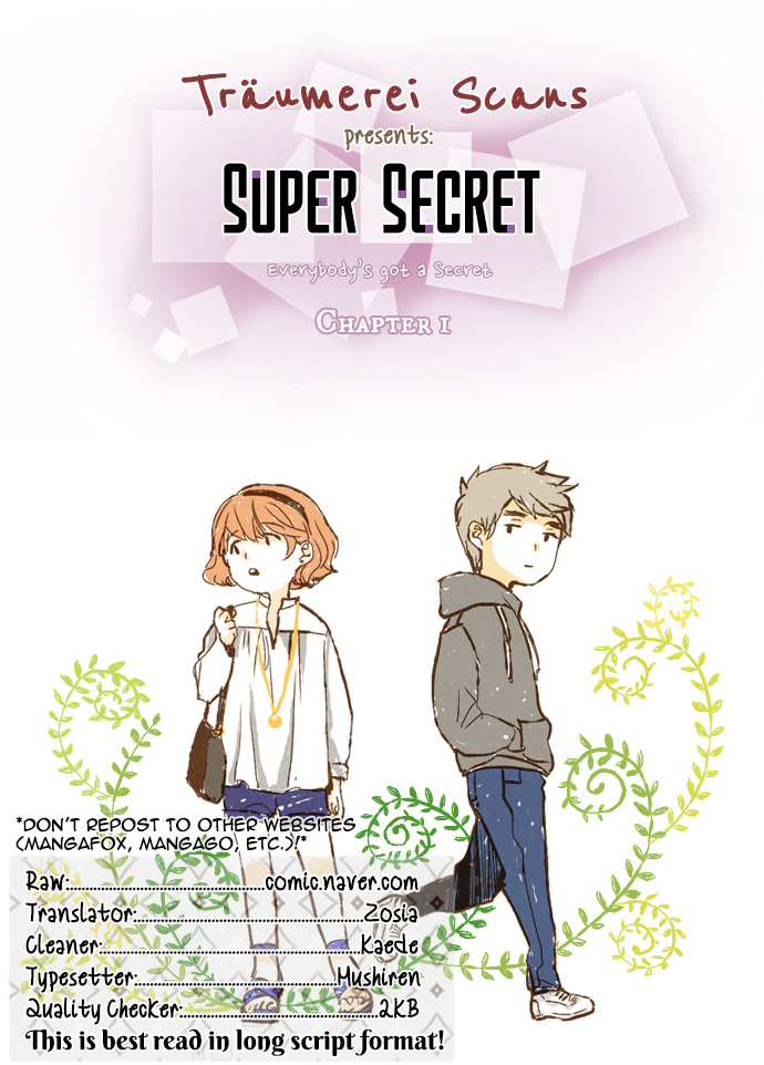 http://c5.ninemanga.com/es_manga/61/17725/462936/af6ed7985af478ed7c4ab93cee8772de.jpg Page 1