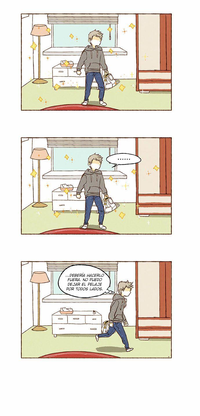 http://c5.ninemanga.com/es_manga/61/17725/462953/2fd5f04f14c31abddfab04a32ac430ee.jpg Page 2