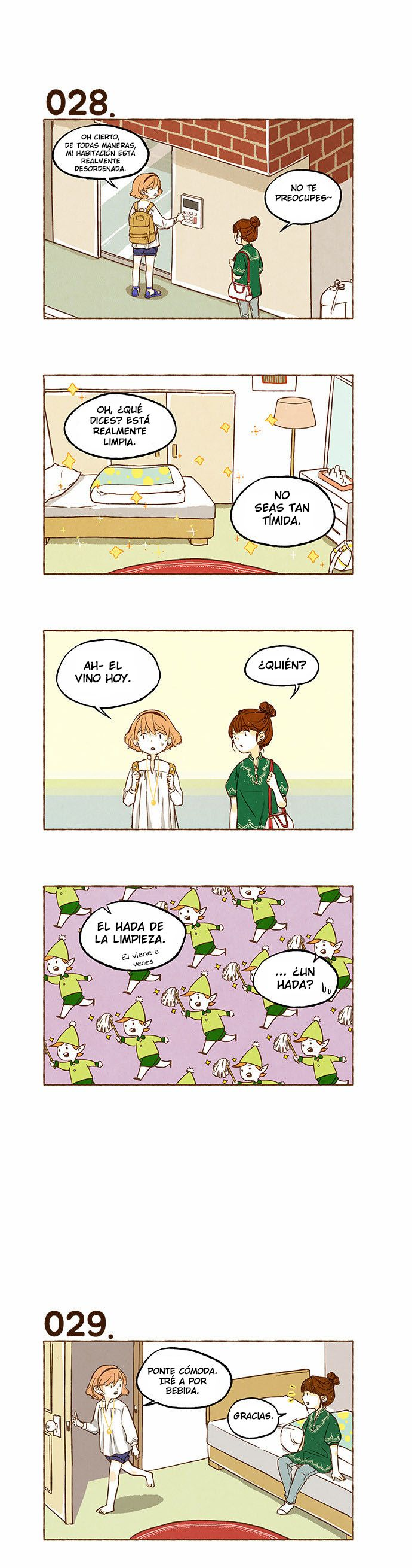 http://c5.ninemanga.com/es_manga/61/17725/462953/4a4f4f65ef2a9aca173a0acd6311c724.jpg Page 5