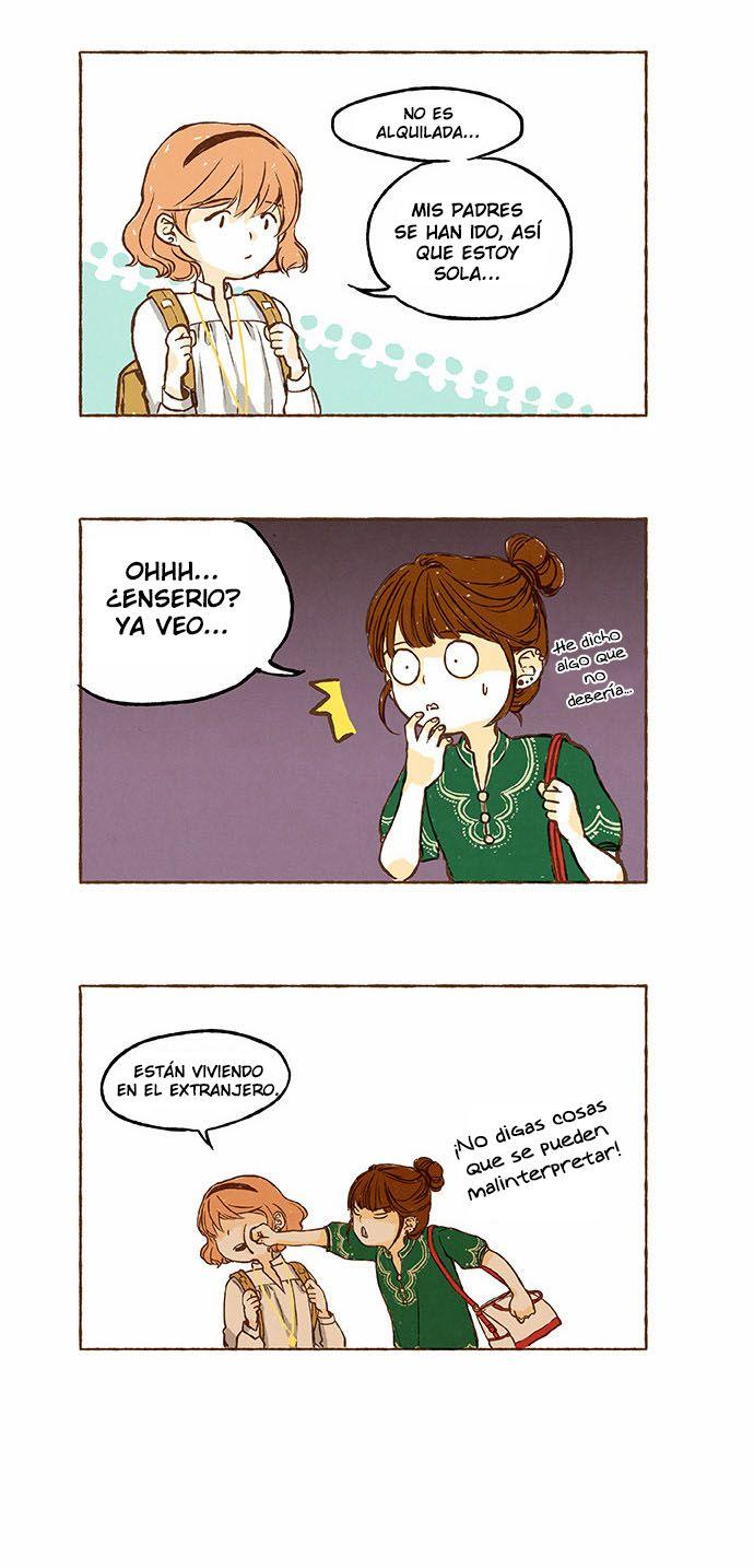 http://c5.ninemanga.com/es_manga/61/17725/462953/624e50d2bca9c6314160403c2f83bc0c.jpg Page 4