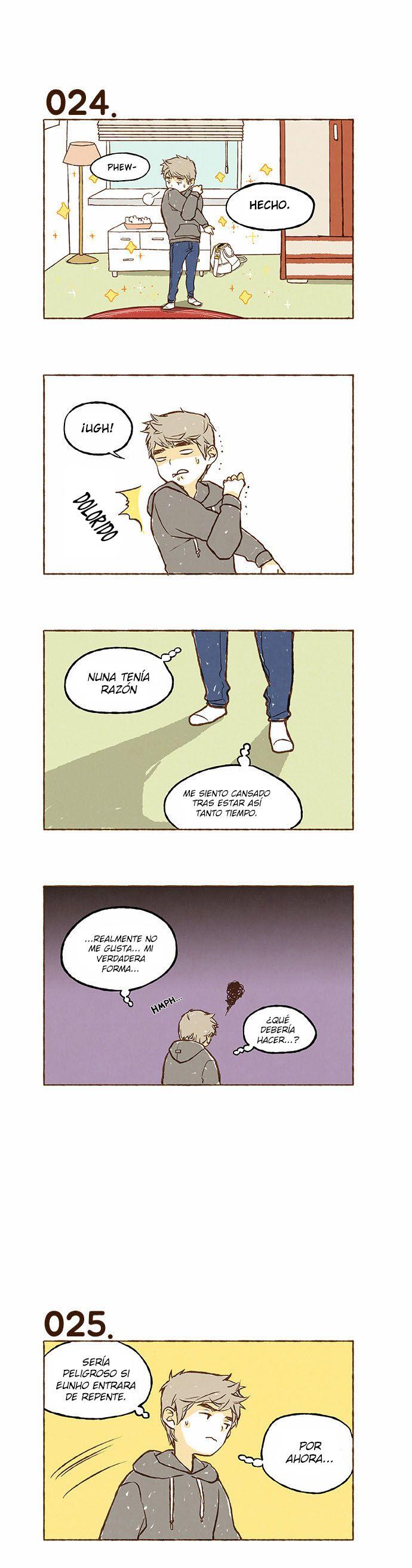 http://c5.ninemanga.com/es_manga/61/17725/462953/8caf5cc2411eb93ea989cd94f1ab0301.jpg Page 1