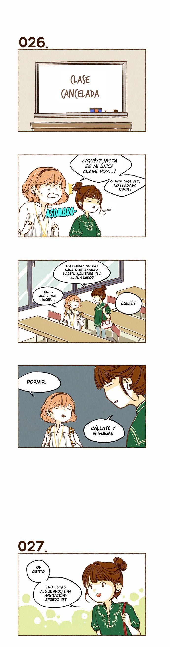 http://c5.ninemanga.com/es_manga/61/17725/462953/faff959d885ec0ecf70741a846c34d1d.jpg Page 3