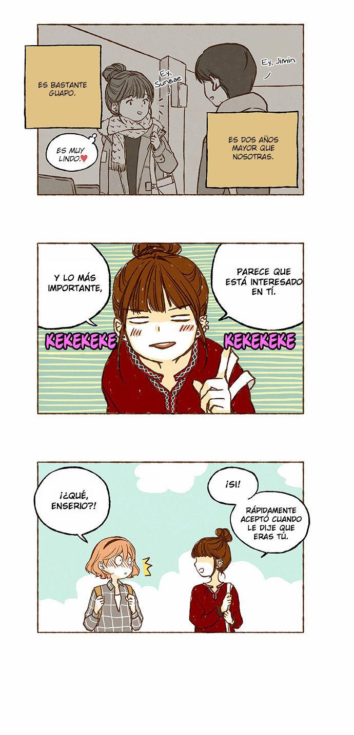 http://c5.ninemanga.com/es_manga/61/17725/462954/6287301725508b970188e48bdc5eb56b.jpg Page 6