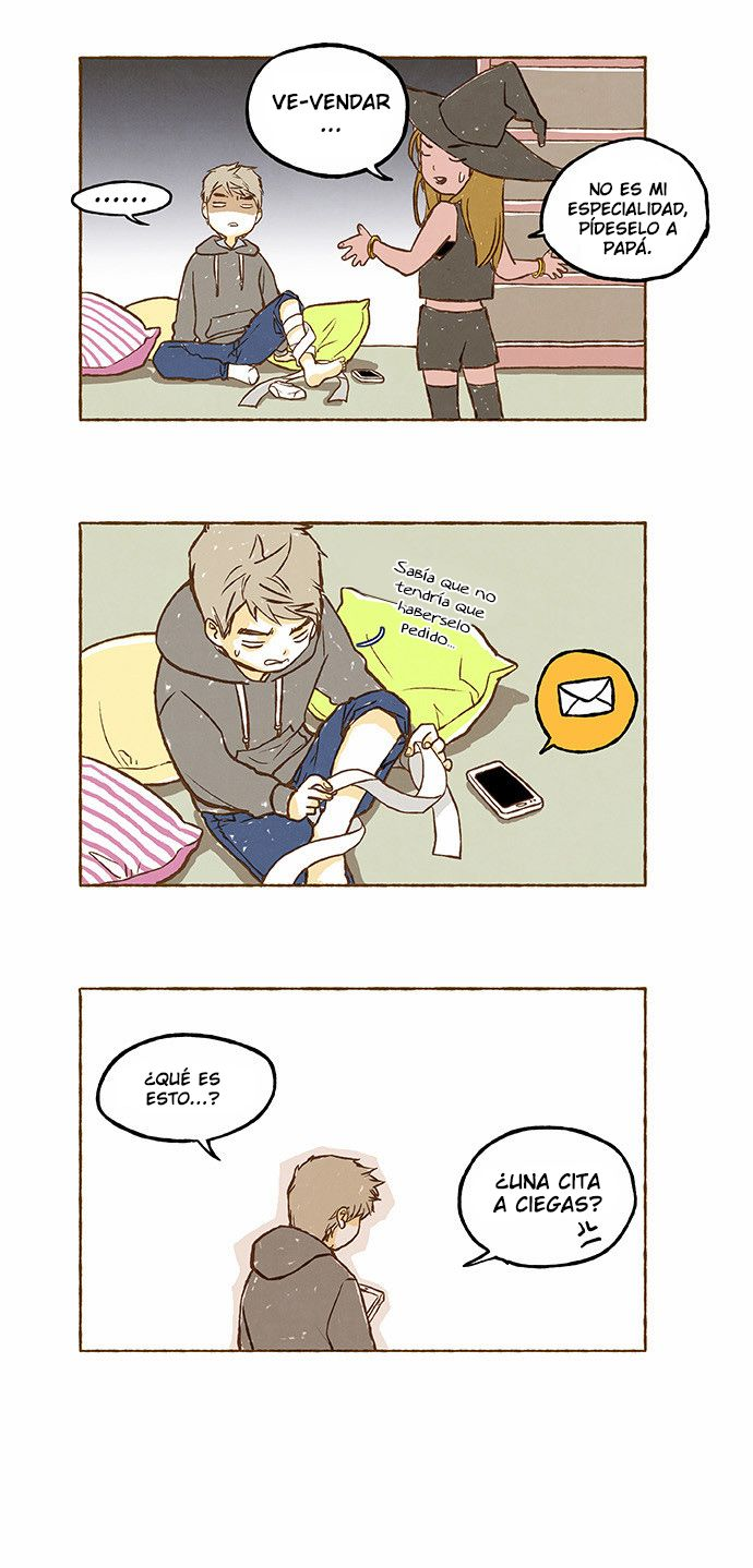 http://c5.ninemanga.com/es_manga/61/17725/462954/95f2351eb791917e3e1cee823cf25969.jpg Page 2