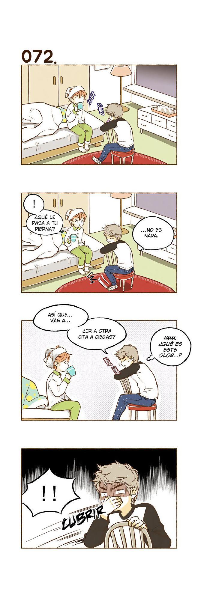 http://c5.ninemanga.com/es_manga/61/17725/472776/ec97055bfab75a355415d30837306e12.jpg Page 3