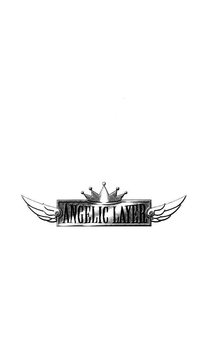 https://c5.ninemanga.com/es_manga/61/189/429489/e7af60d00f3dadf1f03a3bdbb2bc6364.jpg Page 1