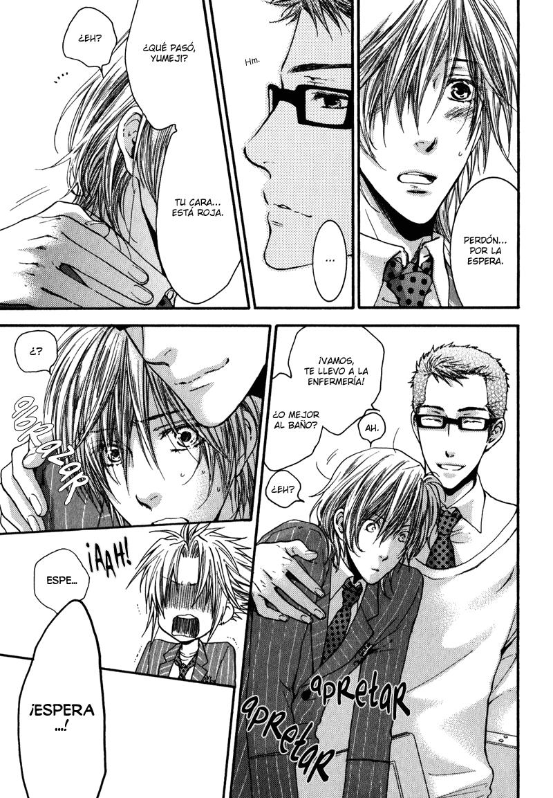 https://c5.ninemanga.com/es_manga/61/19453/458388/219c9407d75ad55946fe339e1d463fd5.jpg Page 6