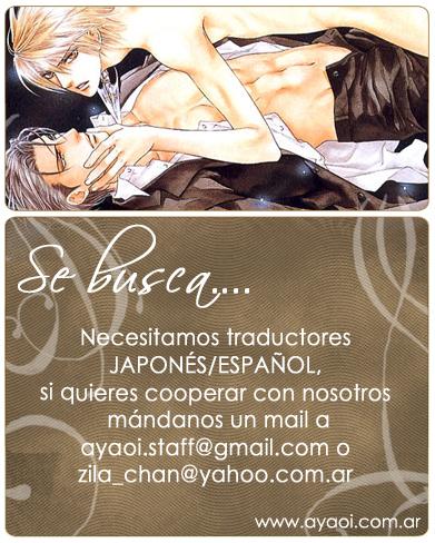 https://c5.ninemanga.com/es_manga/61/19453/458388/3499f74ca461435df9d849049575db4d.jpg Page 13