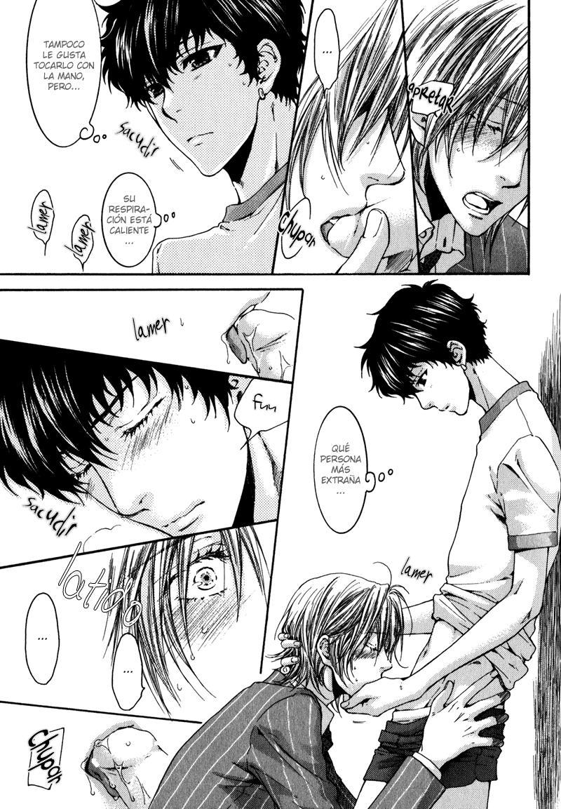 https://c5.ninemanga.com/es_manga/61/19453/458388/7c9c47db388f0f6780f93d7d02a9f9de.jpg Page 10