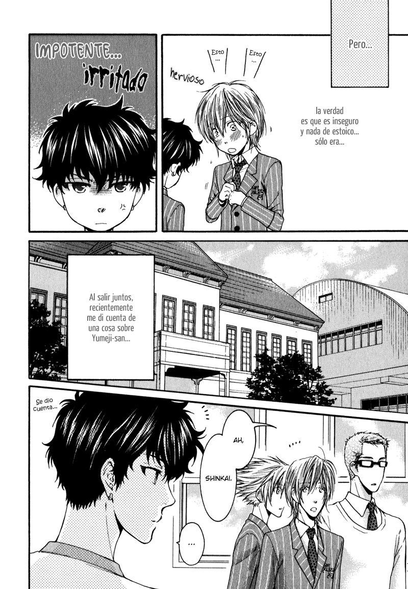 https://c5.ninemanga.com/es_manga/61/19453/458388/94c3d035d0716674904fe08fdef1616f.jpg Page 3