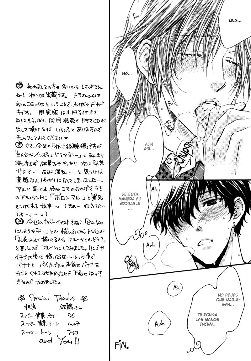 https://c5.ninemanga.com/es_manga/61/19453/458388/d07cb72f4b00c58b651fe913a6c5c3a0.jpg Page 11