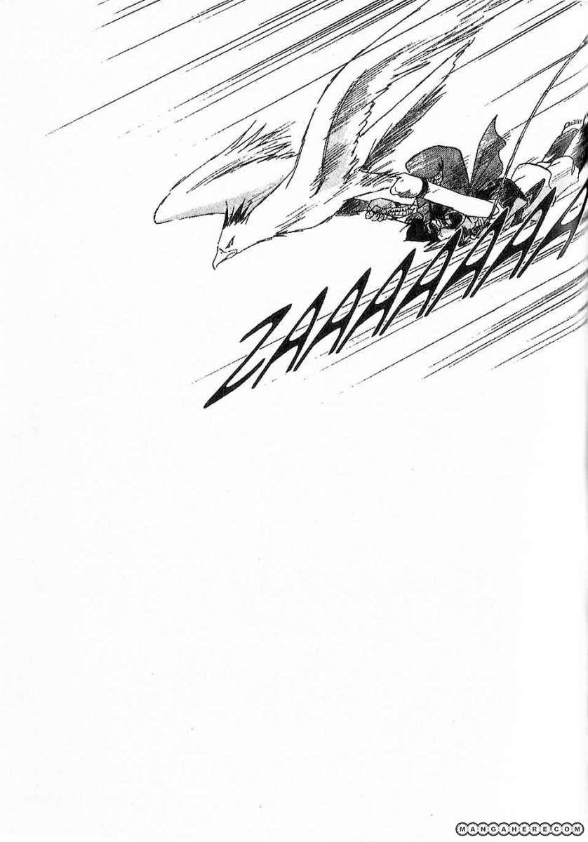 https://c5.ninemanga.com/es_manga/61/2493/327727/8eb66fc40f79656f65782847ddb57ad9.jpg Page 1