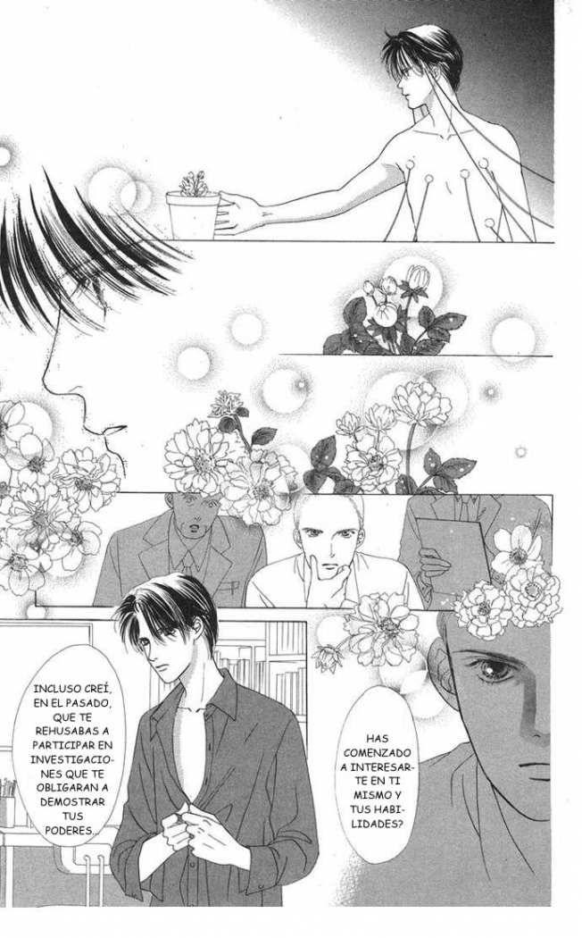 https://c5.ninemanga.com/es_manga/61/3005/340638/7c1b5ae6239f4f3b8116c6316bce0db9.jpg Page 1
