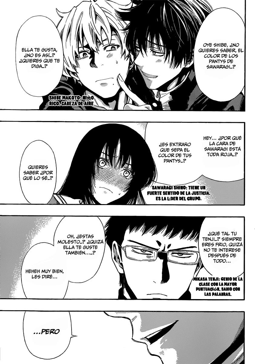 http://c5.ninemanga.com/es_manga/61/3581/303787/05cde1d6d8233b5502845d61823106d0.jpg Page 6