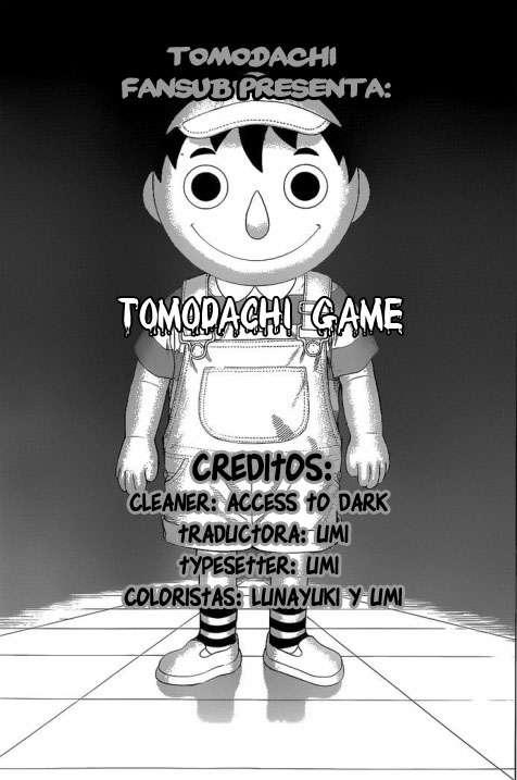 http://c5.ninemanga.com/es_manga/61/3581/440186/b785f0c8bacf5ff5809928e60934704b.jpg Page 1