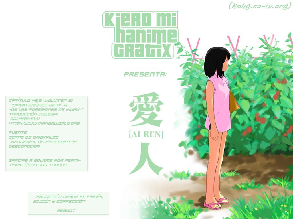 https://c5.ninemanga.com/es_manga/61/61/397218/a3e14106dcb15870b3819617e636ed7d.jpg Page 1