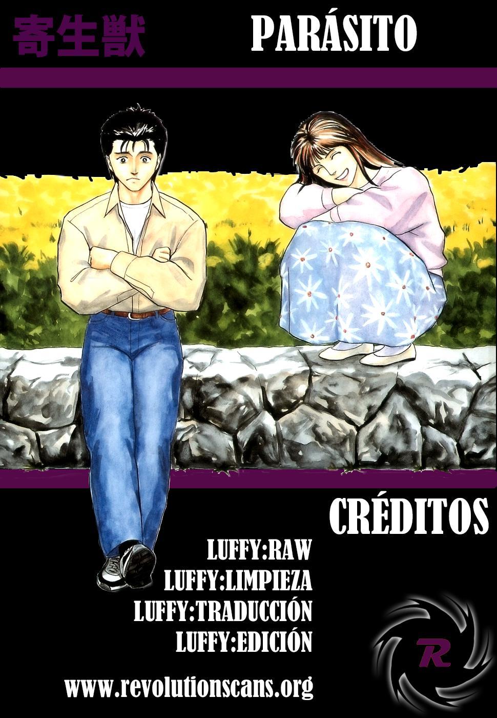 https://c5.ninemanga.com/es_manga/62/17214/414975/21ad1ab81ab86bc1f0a28494155ca096.jpg Page 1