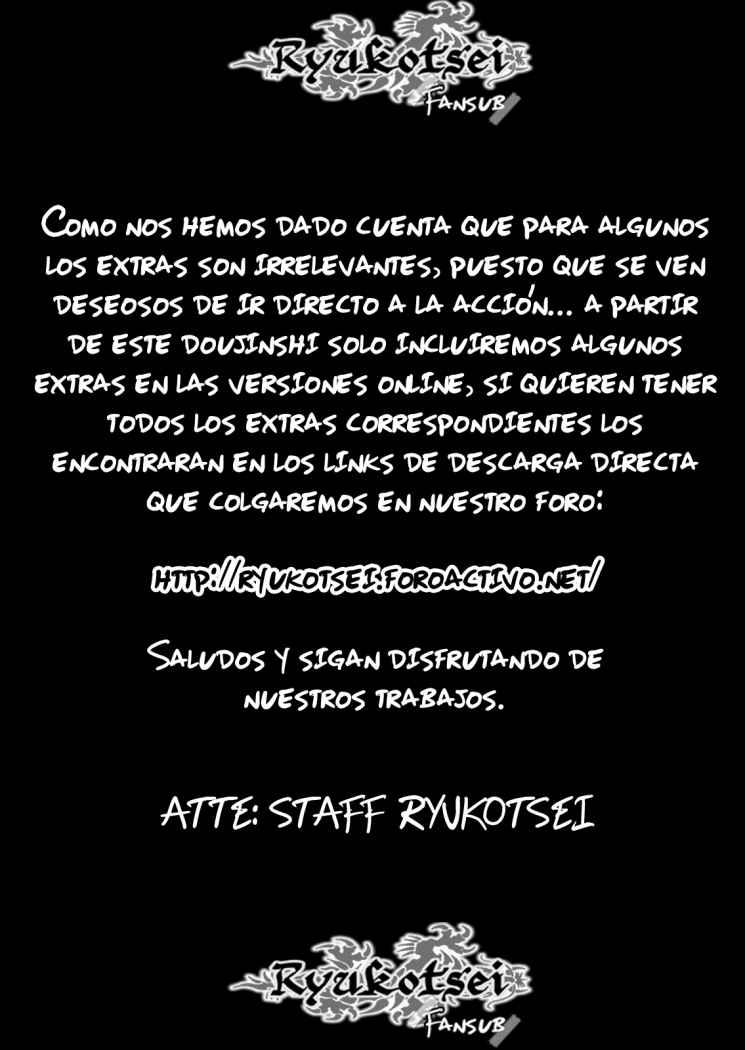 https://c5.ninemanga.com/es_manga/62/318/349087/cd9eb5f168daa8bfc270ad3e94a027ec.jpg Page 2