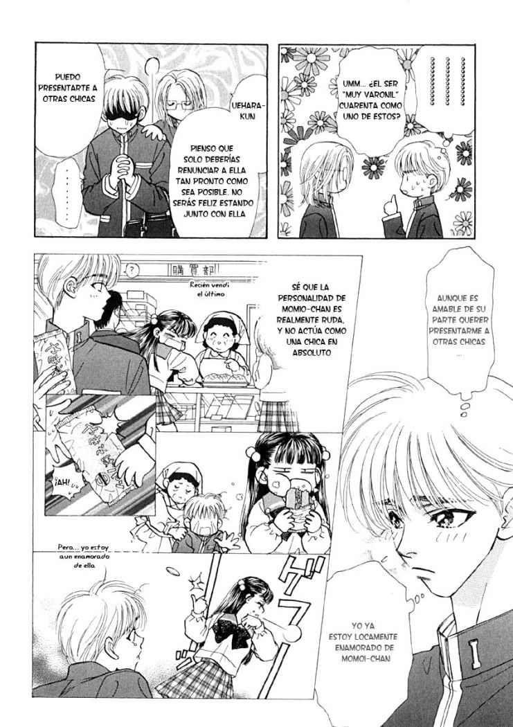 http://c5.ninemanga.com/es_manga/62/830/255084/5378994ff1a37f318e37851371d8809c.jpg Page 10