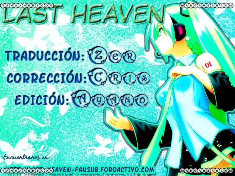 http://c5.ninemanga.com/es_manga/62/830/255084/54500e08590a4e4ea5a0626573abc870.jpg Page 2
