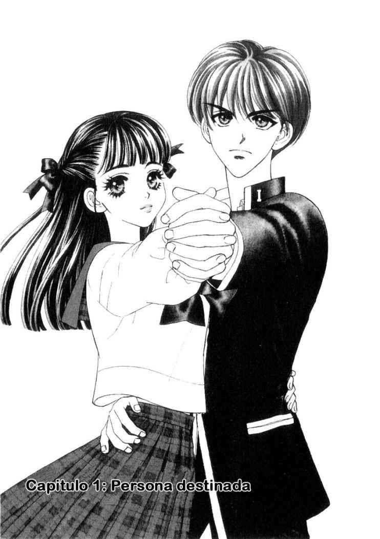 http://c5.ninemanga.com/es_manga/62/830/255084/75fb8b49cf8ee3ccfd7c3ffe17c8c8a7.jpg Page 6
