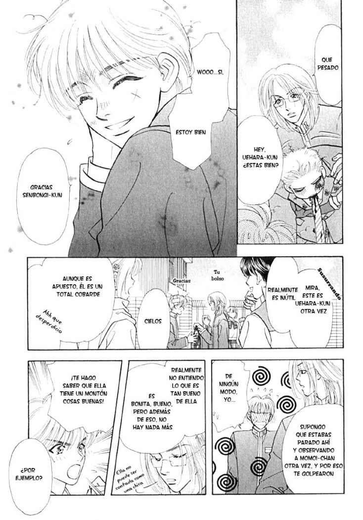 http://c5.ninemanga.com/es_manga/62/830/255084/c54f5c20fa78876a787be7813f80f5f6.jpg Page 9