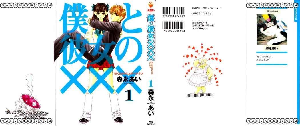 http://c5.ninemanga.com/es_manga/62/830/255084/f7a37caa4cff44e1474728478f48630f.jpg Page 3